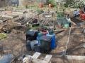 2011 April - Compost