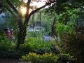 May 2013 - Sunset